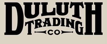 Duluth-Trading-v2