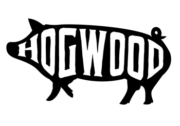 https://kabatres.com/wp-content/uploads/2019/04/Hogwood-BBQ-v2.png