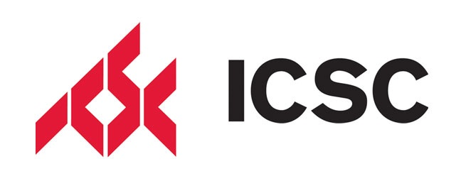 https://kabatres.com/wp-content/uploads/2019/04/Networks-Affiliations-ICSC_logo.jpg