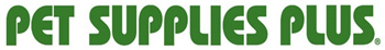 PetSuppliesPlus_logo-v2