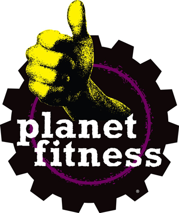 https://kabatres.com/wp-content/uploads/2019/04/Planet-Fitness-v2.png
