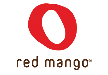 https://kabatres.com/wp-content/uploads/2019/04/Red-Mango-Froyo.png
