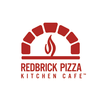 https://kabatres.com/wp-content/uploads/2019/04/Redbrick-Pizza-Kitchen-Cafe.png