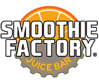 https://kabatres.com/wp-content/uploads/2019/04/Smoothie-Factory.png