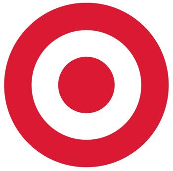 Target-v3