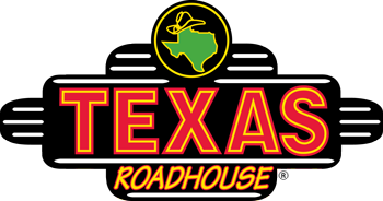 https://kabatres.com/wp-content/uploads/2019/04/Texas-Roadhouse-v3.png