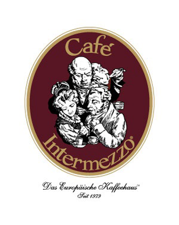 https://kabatres.com/wp-content/uploads/2019/04/cafe-intermezzo-v2.png