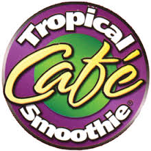 https://kabatres.com/wp-content/uploads/2019/04/tropical-smoothie-cafe.png